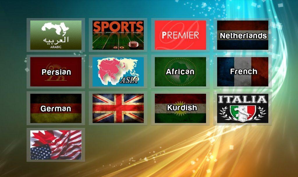 No es necesario descargar Orange TV en el PC para ver la televisión, tan solo  debes utilizar un...